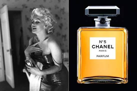 Best Guerlain Perfumes – Our Top 5