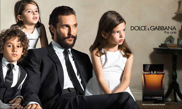 Dolce and Gabbana The One Eau De Parfum Review: Fragrance for mature men