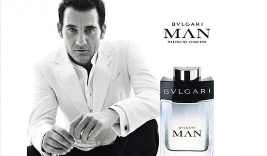 bvlgari man -Best perfumes for men at office 2016