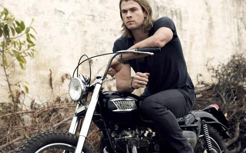 Chris-Hemsworth-workout