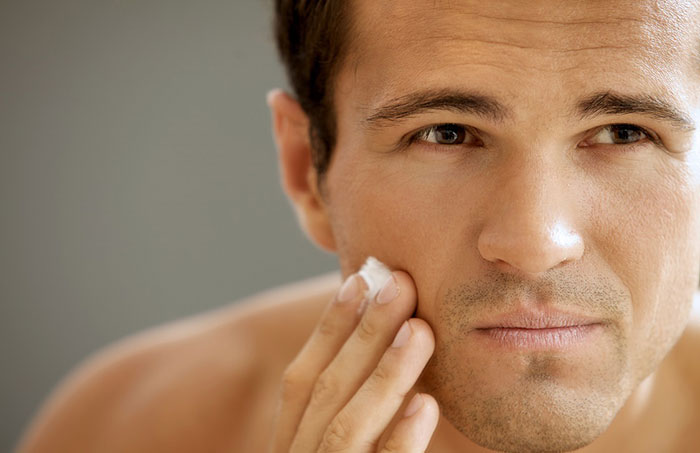 Top 9 best skin lightening cream for men 2016