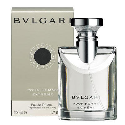 Ultimate guide to top 20 best long lasting perfumes for for Long lasting home fragrance