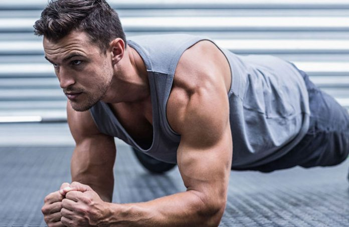 10 Ways to Build Strong Bones with Food and Exercise