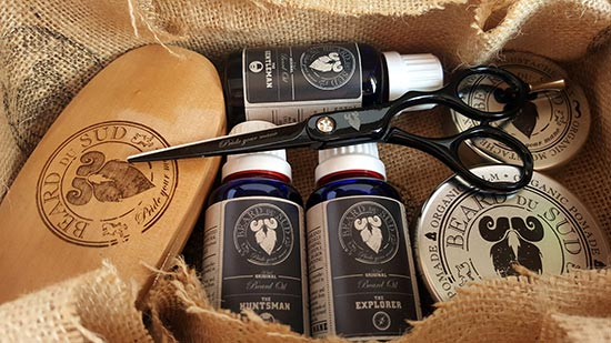 beard grooming kits what you need to know best cologne for men tips and tricks. Black Bedroom Furniture Sets. Home Design Ideas