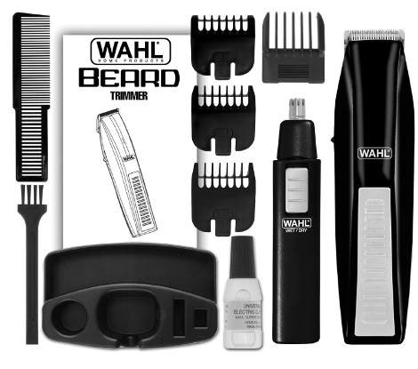 best cheap beard trimmers 2017 best cologne for men tips and tricks. Black Bedroom Furniture Sets. Home Design Ideas