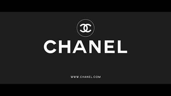 chanel no 5 marketing mix Read about the history of the advertising on chanel no5- how a famous face can help any brand exceed the marketing behind chanel no5 leave a reply.